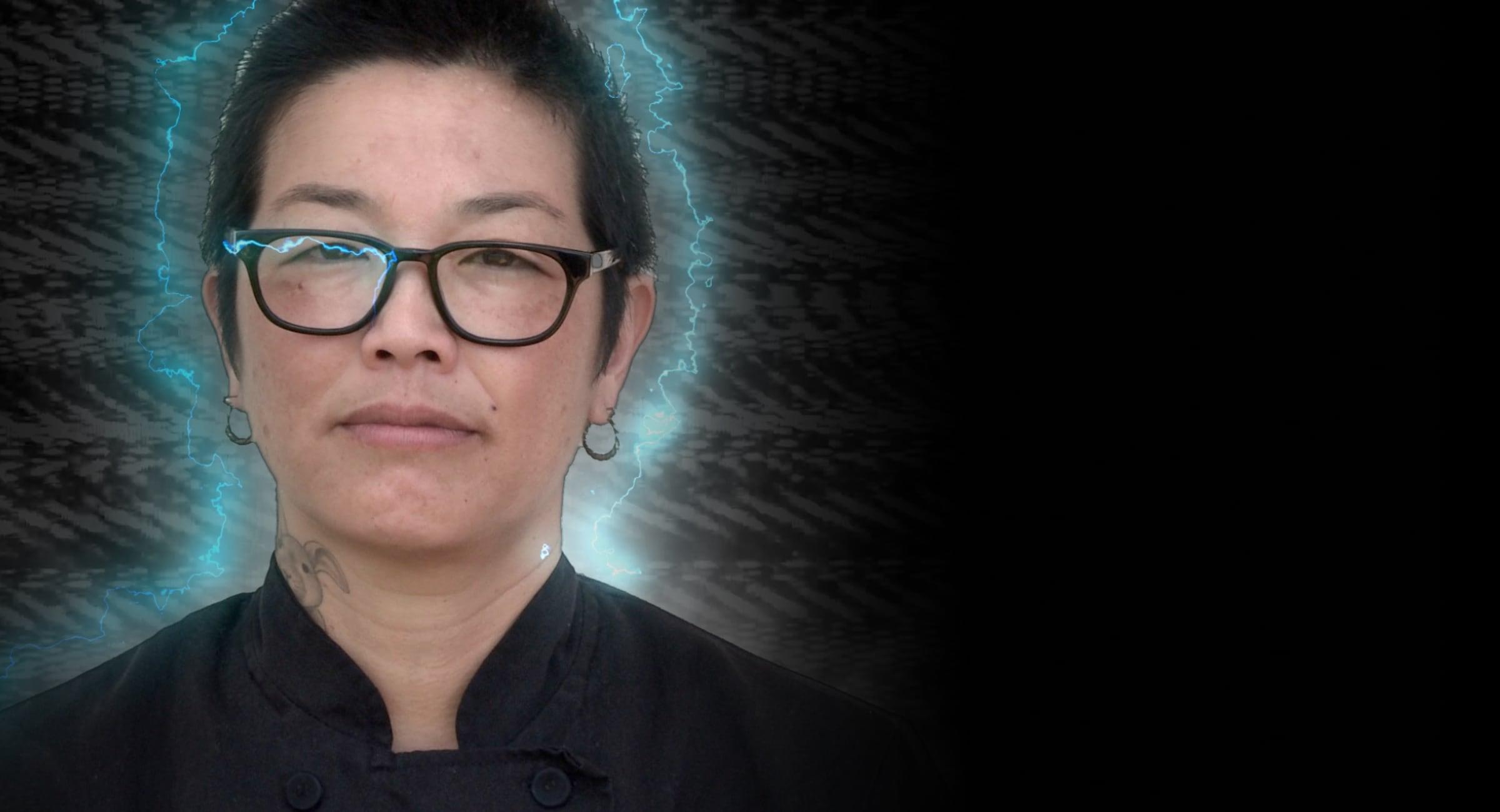 Arigato Mrs Roboto